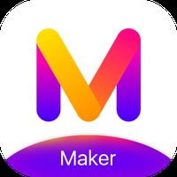 MV Master - Video Status Maker icon