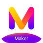 MV Master - Video Status Maker  APK