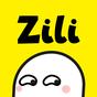 Zili - Magical Video Maker