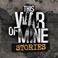This War of Mine: Stories Simgesi