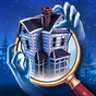 Coastal Hill Mystery - Hidden Object