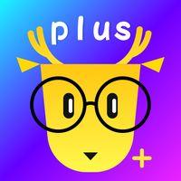 LingoDeer Plus - Language Skill Training icon
