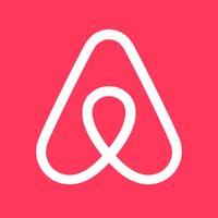 ไอคอนของ Airbnb