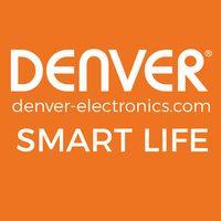 Denver Smart Life APK Icon