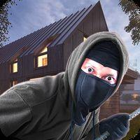 Ícone do Heist Thief Robbery - Sneak Simulator