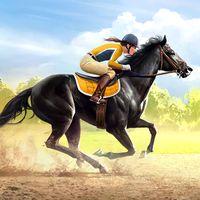 Biểu tượng Rival Stars Horse Racing