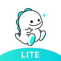BIGO LIVE Lite – Live Stream Simgesi