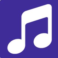 Müzik İndirme Programı Simgesi