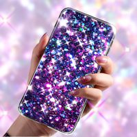 Иконка ✨ Real Glitter Wallpaper Glitzy