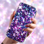 ✨ Real Glitter Wallpaper Glitzy