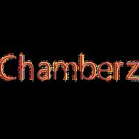 Иконка SCP: Chamberz