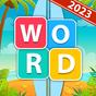 Kelime Sörfü - Bulmaca & Kelime oyunu