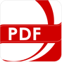 PDF Reader Pro Free - View, Annotate, Edit & Form