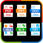 All Documents Reader And Documents Viewer