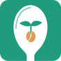 From Seed to Spoon Vegetable & Fruit Grow Guides