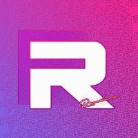 Ícone do FIFARenderZ FM Database