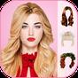 Fryzury 2019 Hairstyles