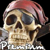 Ícone do Dice Poker 3D Premium