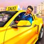 City Taxi Bus Driving Simulator 1.18