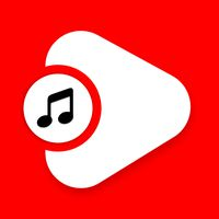 Icône de YouMp3 - YouTube Mp3 Player For YouTube Music