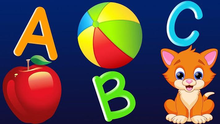 Top Baby Rhymes : Offline Videos APK - Free download app ...