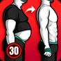Erkekler için Kilo Verme Uygulaması - Zayıflama 1.0.8