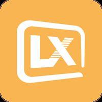 Icône apk Lxtream Player