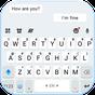 Keyboard SMS