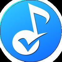 Ícone do apk Music Detector