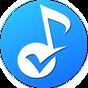 Music Detector  APK