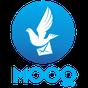 MOOQ - Namoro, encontro e chat