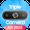 Nouvelle caméra Galaxy A7 2018 - Triple caméra