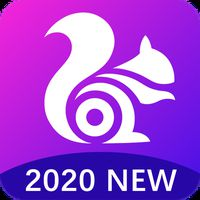 Biểu tượng UC Browser Turbo - Fast Browse and download,No Ads