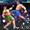 Bodybuilder-Kampfverein 2019: Wrestlingspiele