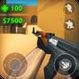Strike 3D: Melhores Jogos de Tiro Online Grátis