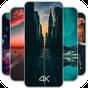 4k wallpapers Full HD papel de parede (fundos)
