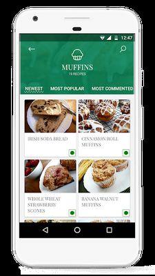 Image by Ricette Monsieur Cuisine Connect & Plus