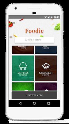 Image 7 of Ricette Monsieur Cuisine Connect & Plus