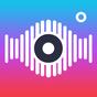 Snapmusical - instagram music story maker