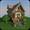 Modern House for Minecraft - 350 Best Design  APK