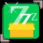 zFont - Custom Font Installer [No ROOT]