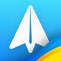 Spark – App de email da Readdle