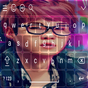 Bts keyboard  APK