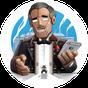 Awesome Telegram Bot