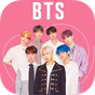 BTS Wallpaper - All Member