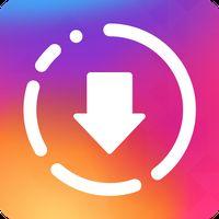 Story Saver for Instagram - Hikâye Indirme APK Simgesi