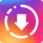 Story Saver for Instagram - Story Downloader  APK