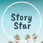 StoryStar - Instagram Story Maker