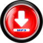 Baixar música Mp3