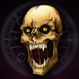 Gunspell 2 - Match-3 RPG de quebra-cabeça